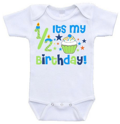 6 month old baby birthday ideas moms and babies for 6 month birthday decorations